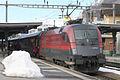 OEBB 1116 213 Sargans 190213 RJ364 Salzburg-Zuerich HB.jpg