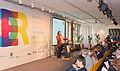 OER-Konferenz Berlin 2013-5849.jpg