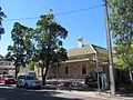 OIC parkside villa 7 kenilworth.jpg