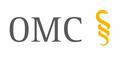 OMCE logo.png