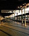 OPOLE dworzec PKP- wiaty peronowe w kierunku wschodnim. sienio.jpg