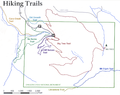 ORCA Hiking trail map.png