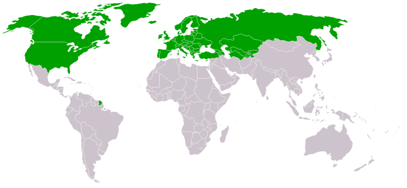 OSCEmap 2005.png
