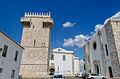 O Castelo de Estremoz.jpg