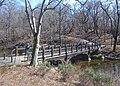 Oak Bridge March sun jeh.jpg