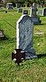 Oakdale Cemetery - Hendersonville, NC III.jpg