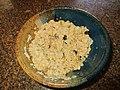 Oatmeal with raisins and chopped walnuts 4.jpg