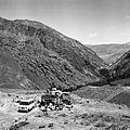Obóz wyprawy - Okolice Teheranu - 002489n.jpg