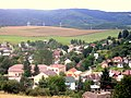 Obec Sedlice I Slovakia.jpg