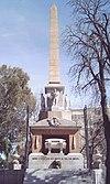 Obelisco Dos de mayo (Madrid) 01.jpg