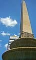 Obelisco en Caracas.jpg