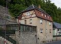 Obere Straße 19, Hohnstein.jpg