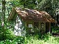 Oberharmersbach, Karl-Albert-Junghans-Hütte 2.jpg