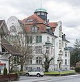 Oberstufen-Schulhaus in Rheineck SG.jpg
