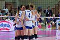 Obiettivo Risarcimento Volley 2015-2016 001.jpg