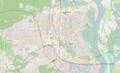 Obolon map.png