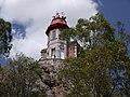Observatorio Meteorológico de Zacatecas - panoramio.jpg