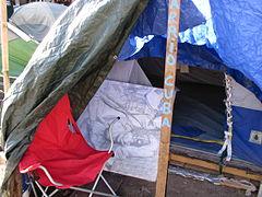 Occupy-barrio-cuba.JPG