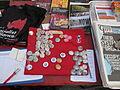 Occupy Perth Friday 4pm 2.jpg