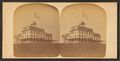 Ocean view House, Block Island, from Robert N. Dennis collection of stereoscopic views.png