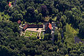 Ochtrup, Welbergen, Haus Welbergen -- 2014 -- 9444.jpg