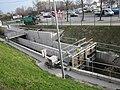 Oczyszczalnia ścieków w Białymstoku (Składowa) 2.jpg