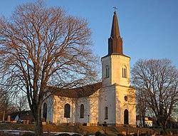 Oderljunga kyrka 2013-1.jpg