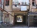 Odessa - Flickr - raymond zoller.jpg