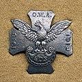 Odznaka 4DSP.jpg