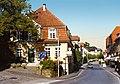 Oerlinghausen Hauptstrasse.jpg