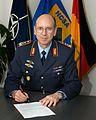 Office portrait of Lt. Gen. Kurt Herrmann 090506-A-6744H-094.jpg