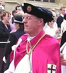 Offiziere des Hosenbandordens (David Conner abgeschnitten).JPG