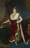 Louis-Charles de France