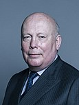 Official portrait of Lord Fellowes of West Stafford crop 2.jpg