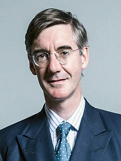 Official portrait of Mr Jacob Rees-Mogg crop 2 (cropped).jpg