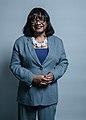 Official portrait of Ms Diane Abbott.jpg