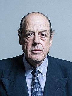 Nicholas Soames British Conservative politician, grandson of Sir Winston Churchill