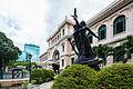 Oficina Central de Correos, Ciudad Ho Chi Minh, Vietnam, 2013-08-14, DD 04.JPG