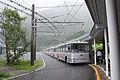 Ogizawa Station 01.jpg