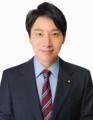 Ogura Masanobu (2017).png