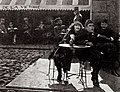 Oh, Promise Me (1922) - 1.jpg