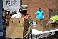 Ohio National Guard (49856118343).jpg