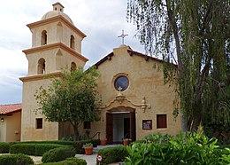 Museo del Valle de Ojai 2014 02.JPG