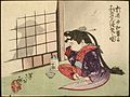 Okame Laughing at the Shadow of a Mushroom LACMA M.84.31.353.jpg
