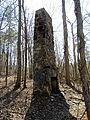 Old Chimney Laurel Bluff Trail Eno River SP NC 0560 (9146639104).jpg