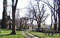 Old Episcopal Burying Ground and Chapel, Lexington Kentucky.jpg