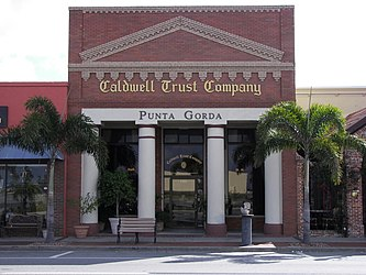 Old First National Bank of Punta Gorda.jpg