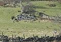 Old Hall Ulpha. - geograph.org.uk - 84229.jpg