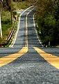 Old Mine Road.jpg
