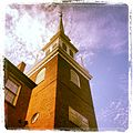 Old North Church July 2013.JPG
